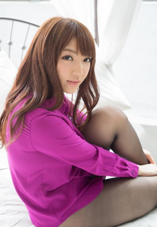 神咲詩織 Gカップ AV女優 20
