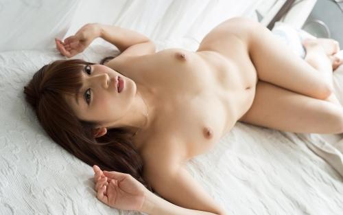 神咲詩織 Gカップ AV女優 35