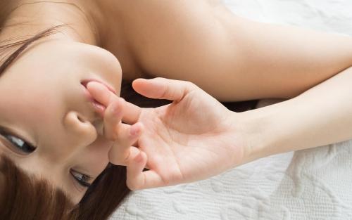 神咲詩織 Gカップ AV女優 36