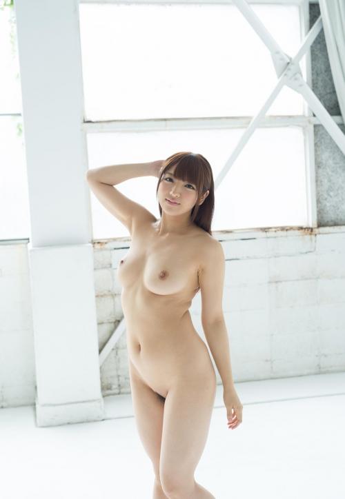 神咲詩織 Gカップ AV女優 39