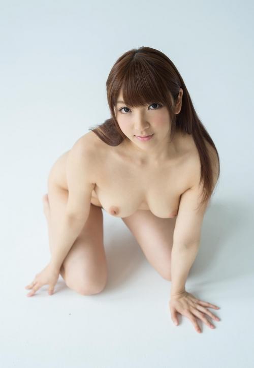 神咲詩織 Gカップ AV女優 40