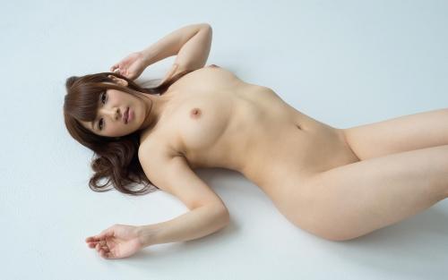 神咲詩織 Gカップ AV女優 41