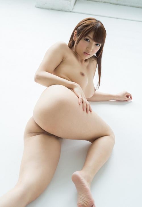 神咲詩織 Gカップ AV女優 42