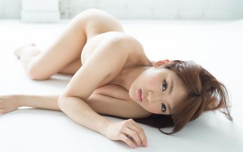 神咲詩織 Gカップ AV女優 45