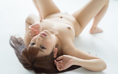 神咲詩織 Gカップ AV女優 47
