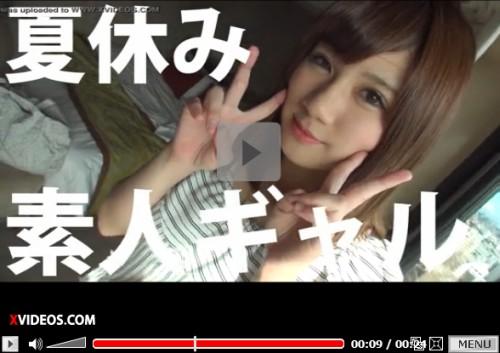 200GANA-777 動画