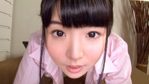 なごみ Cカップ AV女優 04