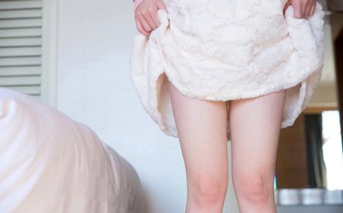 なごみ Cカップ AV女優 20