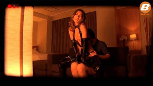 AIKA Eカップ AV女優 ボンデージ 07