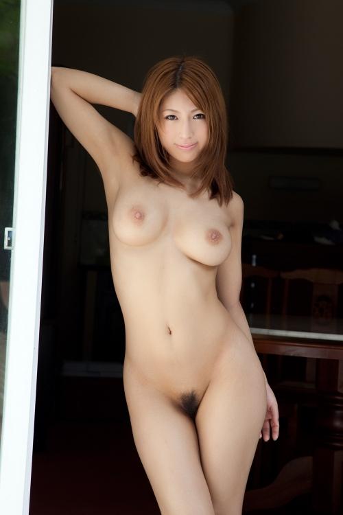 星野ナミ Gカップ AV女優 13