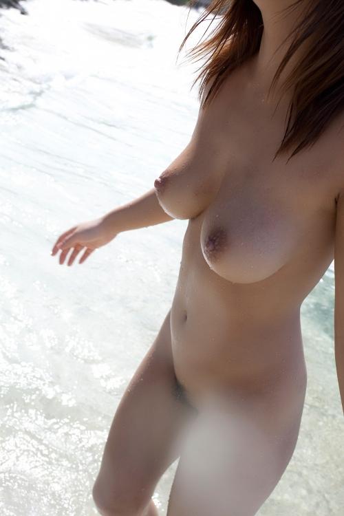 星野ナミ Gカップ AV女優 59