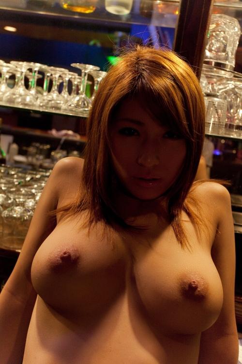 星野ナミ Gカップ AV女優 85