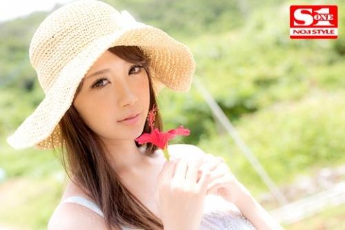 宇都宮しをん Jカップ AV女優 03