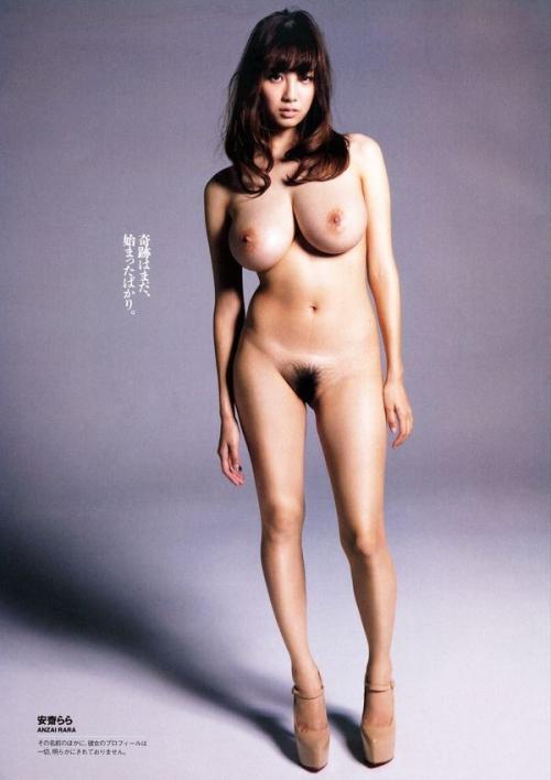 宇都宮しをん Jカップ AV女優 22