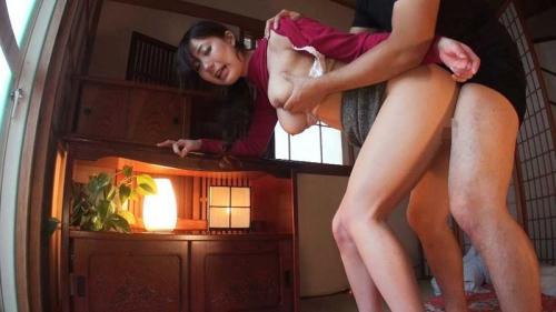 滝沢加奈子 橘優花 Hカップ AV女優 15