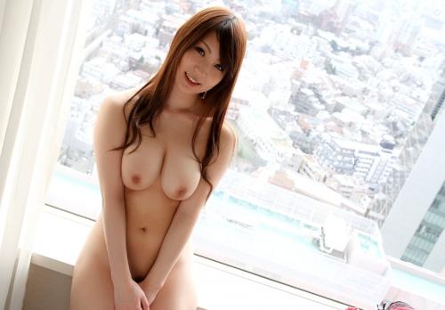 滝沢加奈子 橘優花 Hカップ AV女優 50