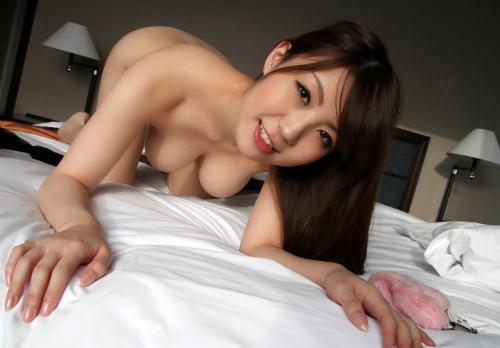 滝沢加奈子 橘優花 Hカップ AV女優 51