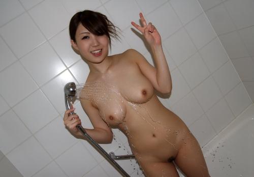 滝沢加奈子 橘優花 Hカップ AV女優 55