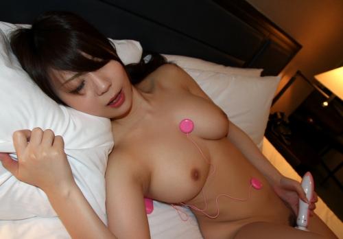 滝沢加奈子 橘優花 Hカップ AV女優 61