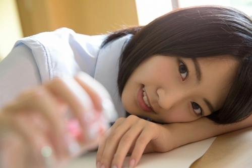 武田玲奈 Bカップ モデル 女優 グラビア 06