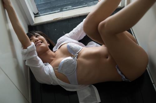湊莉久 Dカップ AV女優 15