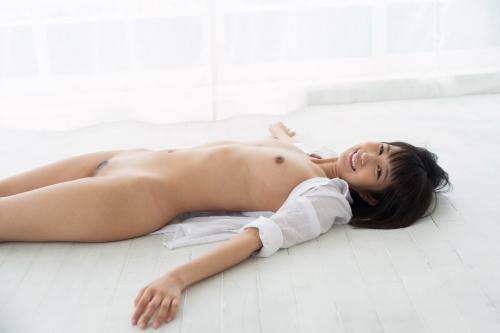 湊莉久 Dカップ AV女優 29