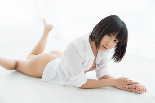 湊莉久 Dカップ AV女優 32