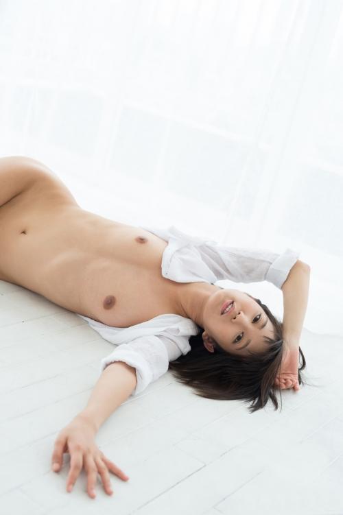 湊莉久 Dカップ AV女優 33