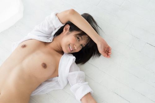 湊莉久 Dカップ AV女優 39