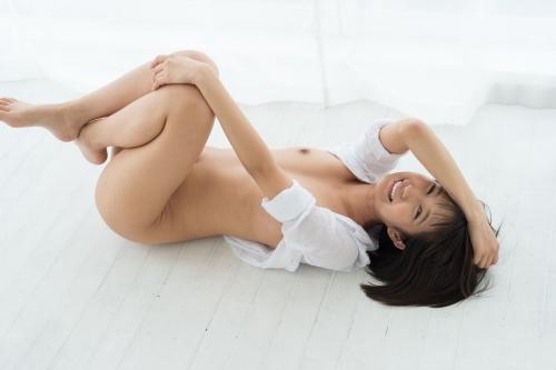 湊莉久 Dカップ AV女優 40