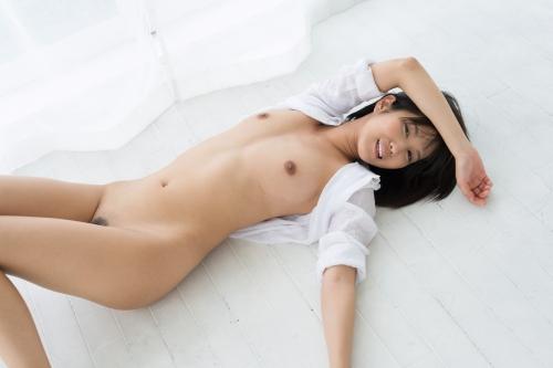 湊莉久 Dカップ AV女優 42