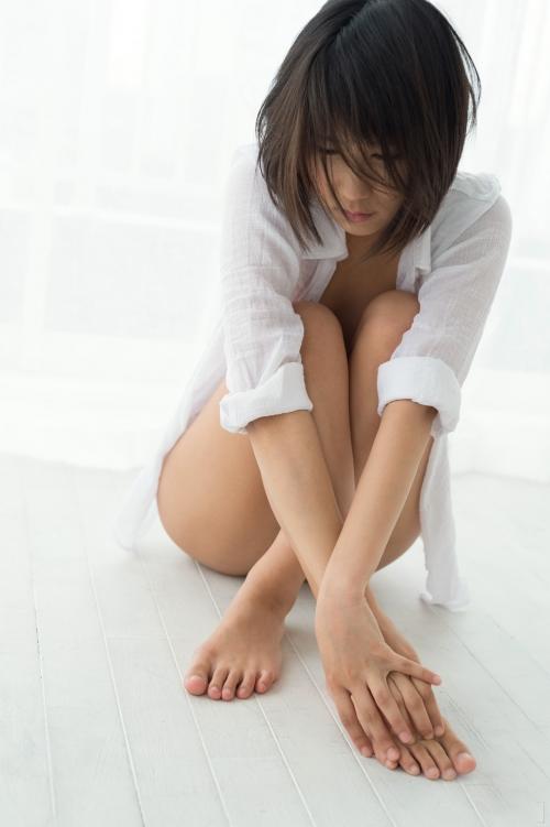 湊莉久 Dカップ AV女優 44