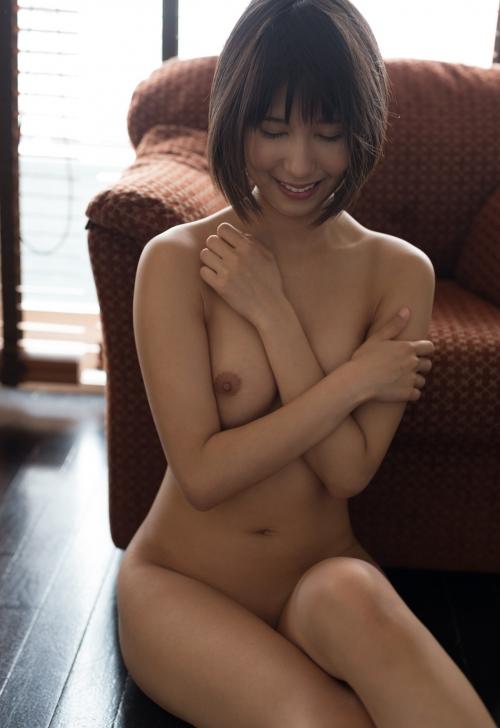 湊莉久 Dカップ AV女優 56