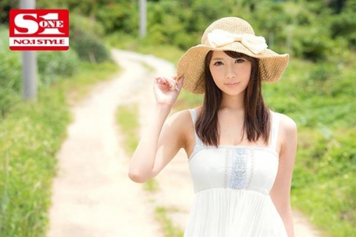 宇都宮しをん RION 安齋らら Jカップ AV女優 01