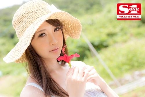宇都宮しをん RION 安齋らら Jカップ AV女優 03