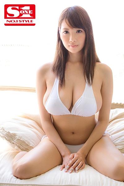 宇都宮しをん RION 安齋らら Jカップ AV女優 05