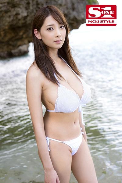 宇都宮しをん RION 安齋らら Jカップ AV女優 11