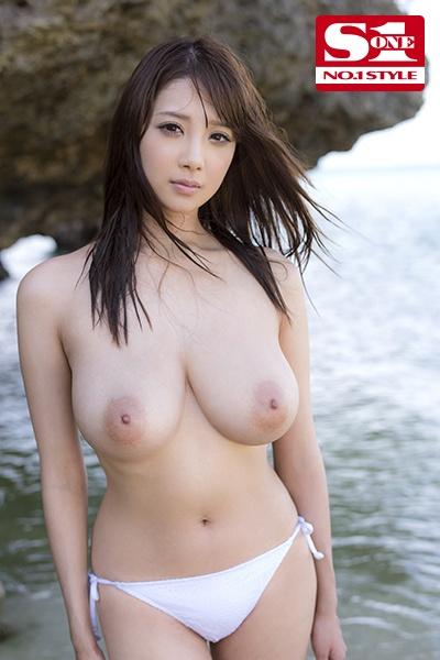 宇都宮しをん RION 安齋らら Jカップ AV女優 15