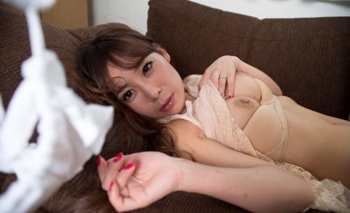 人妻 SEX ハメ撮り 05