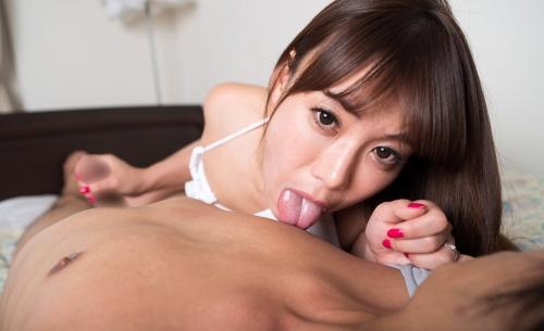 人妻 SEX ハメ撮り 21
