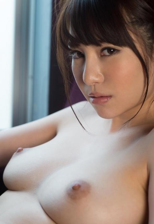 乳首 巨乳 39