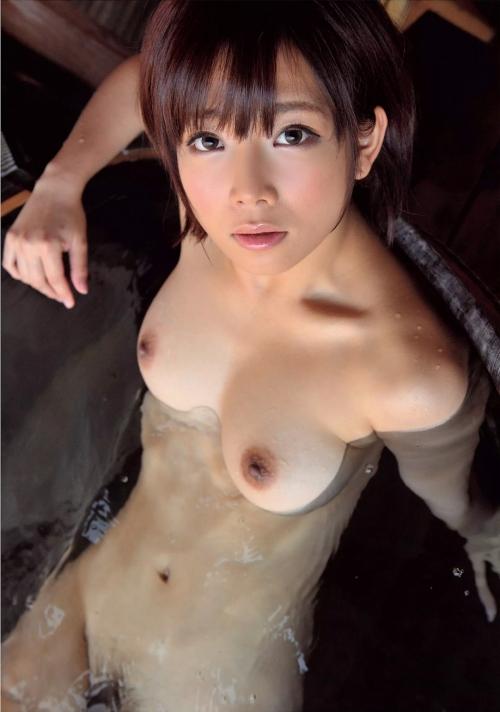 紗倉まな Fカップ AV女優 07