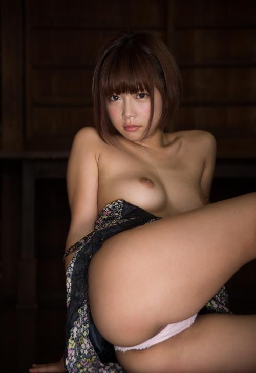 紗倉まな Fカップ AV女優 20