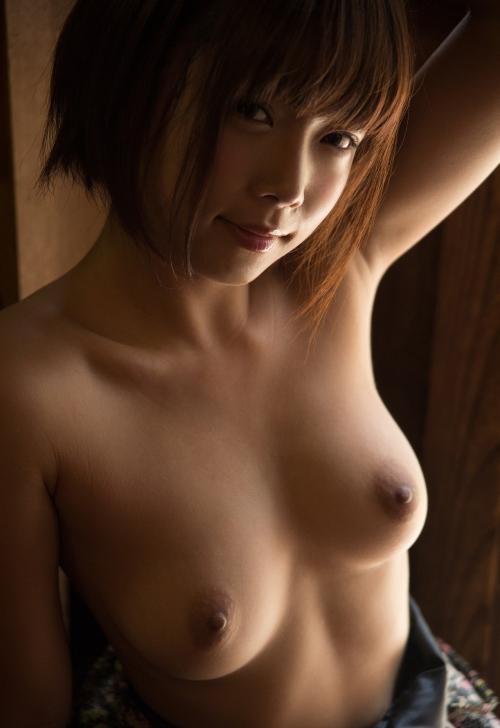 紗倉まな Fカップ AV女優 25
