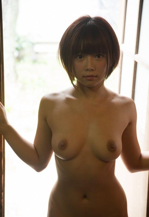 紗倉まな Fカップ AV女優 29