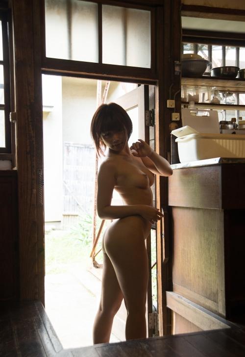 紗倉まな Fカップ AV女優 31