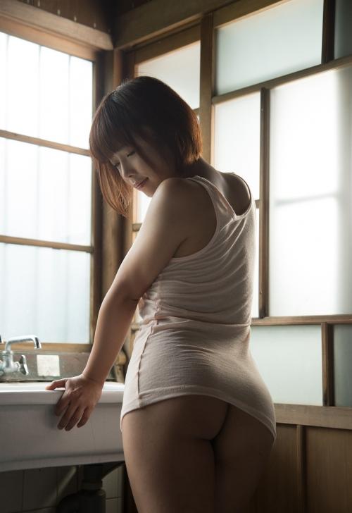 紗倉まな Fカップ AV女優 34