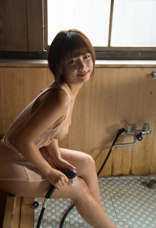 紗倉まな Fカップ AV女優 40