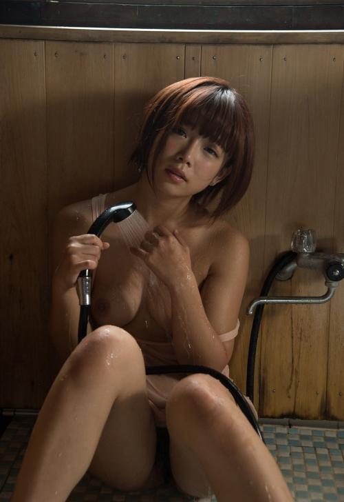紗倉まな Fカップ AV女優 49