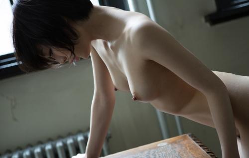 鈴村あいり Dカップ AV女優 06